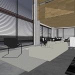 gh house 07 150x150 Architectural Visualization Challenge I