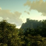 lumion-realtime-gpu-render-preview-01-a