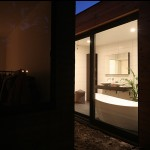 1289423839-family-bathroom-outdoors-at-night