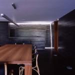 gatica house 16 150x150 Casa Gatica / Felipe Assadi and Francisca Pulido