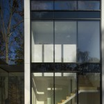 Graticule-House-David-Jameson-Architect-31