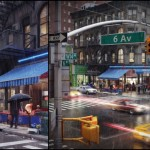 rb-citylife-nyc-intersection-egor-goray