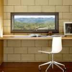5AF3D255 919D 448A 9171 9A8479E7048A 150x150 Paso Robles Residence / Aidlin Darling Design