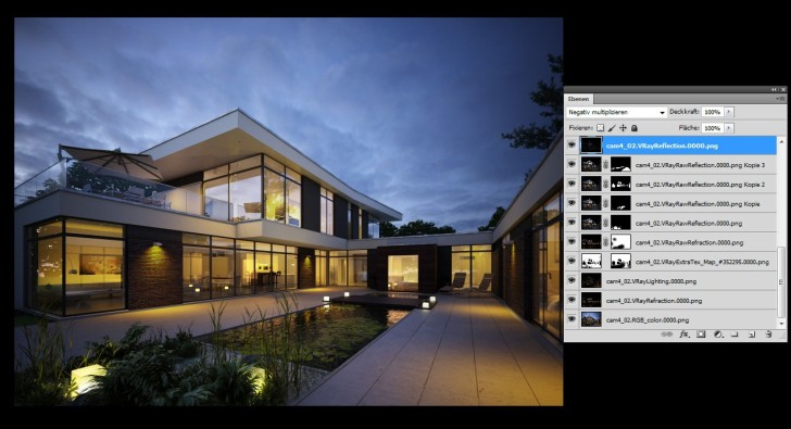making-of-the-tomcak_house_photoshop-01.jpg