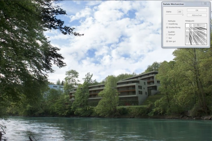 house-at-the-river-photoshop3
