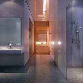 10 dbox 432 Amenities Spa 170x170 432 Park Avenue