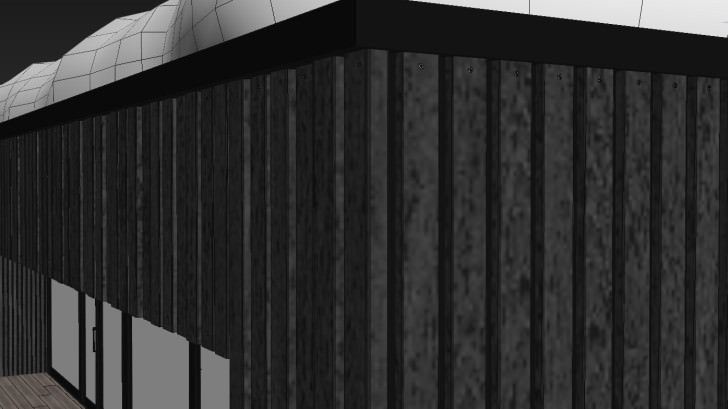 nordic-house-modeling-01